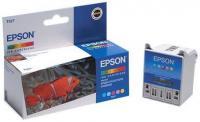 Epson C13T027401