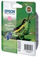Epson C13T03364010