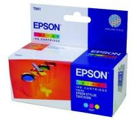 Epson C13T041040