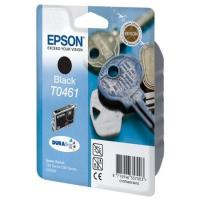 Epson C13T04614A10