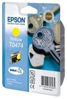 Epson C13T04744A10