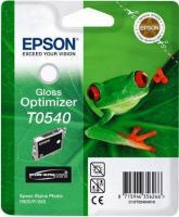 Epson C13T05404010