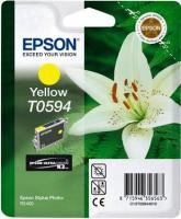 Epson C13T05944010