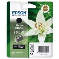 Epson C13T05984010
