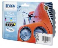 Epson C13T06354A10