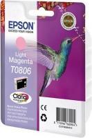Epson C13T08064010