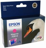 Epson C13T08134A