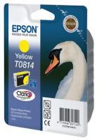 Epson C13T08144A