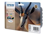 Epson C13T09254A10