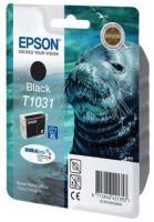 Epson C13T10314A10