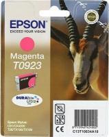 Epson C13T10834A10