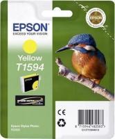 Epson C13T15944010
