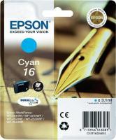 Epson C13T16224010