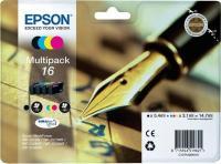 Epson C13T16264010