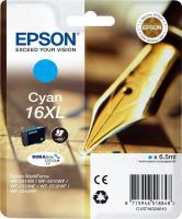 Epson C13T16324010