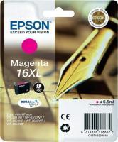 Epson C13T16334010