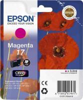 Epson C13T17034A10