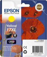 Epson C13T17144A10