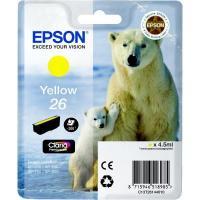 Epson C13T26144010