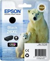 Epson C13T26214010