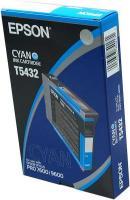 Epson C13T543200