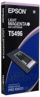 Epson C13T549600