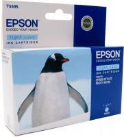 Epson C13T55954010