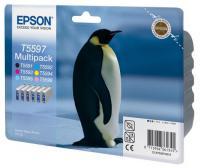 Epson C13T55974010
