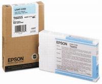 Epson C13T605500