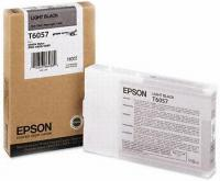 Epson C13T605700