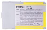 Epson C13T613400