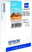 Epson C13T70124010