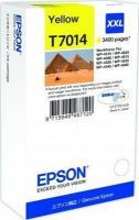 Epson C13T70144010