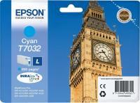 Epson C13T70324010