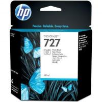 HP B3P17A