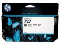 HP B3P22A