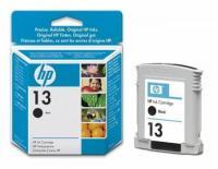 HP C4814AE