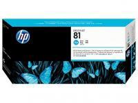 HP C4951A