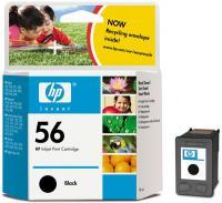 HP C6656GE
