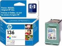 HP C9361HE