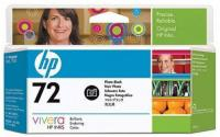 HP C9370A