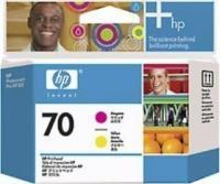 HP C9406A