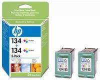 HP C9505HE