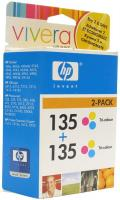 HP CB332HE