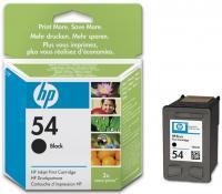 HP CB334AE