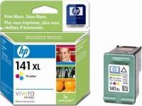 HP CB338HE