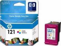 HP CC643HE