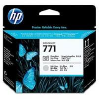 HP CE020A