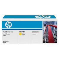 HP CE272A