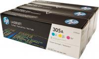 HP CF370AM